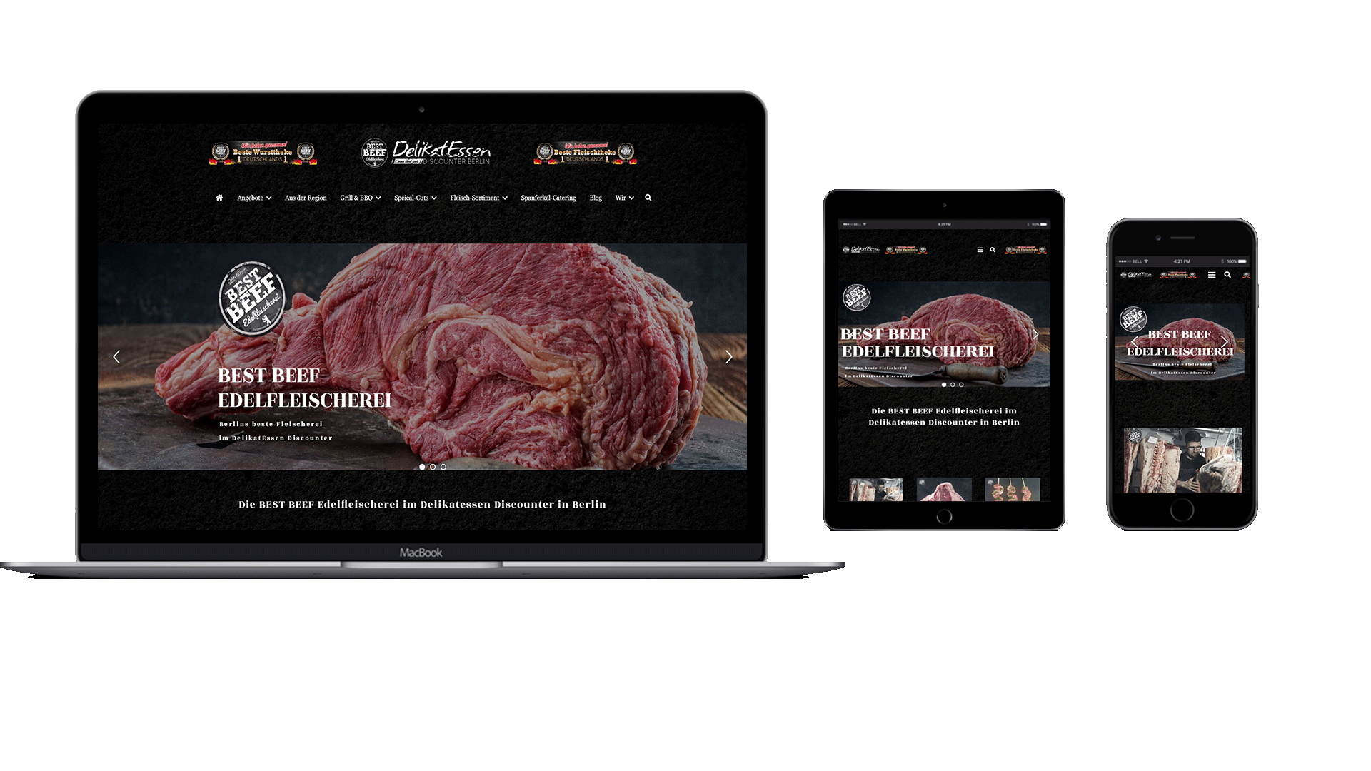 essenwieimrestaurant-Responsiv-Portfolio-Seite